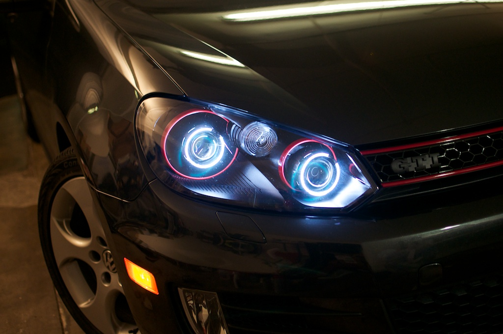 Angel eye projector headlights price in bangalore dating 3